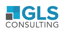 GLS Consulting